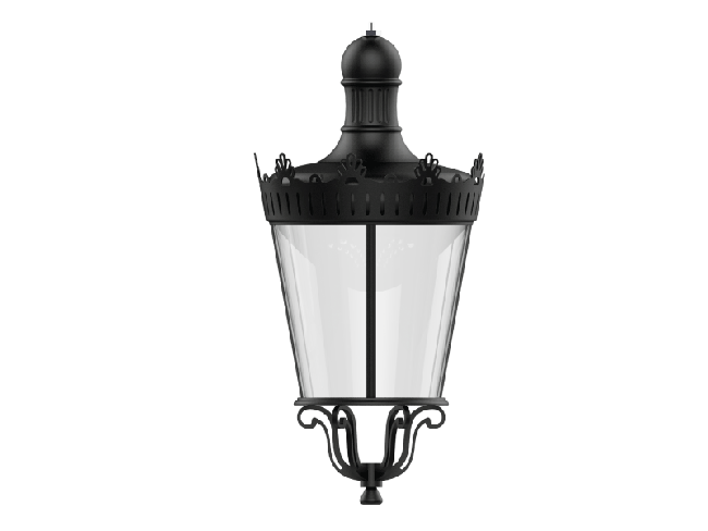 Diopside S - Luminaires Models